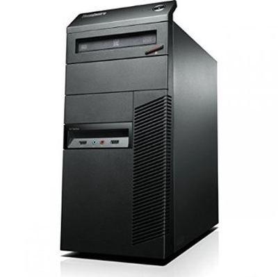Lenovo ThinkCentre M91p - 4524-W3F/WDH
