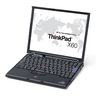 Lenovo ThinkPad X61