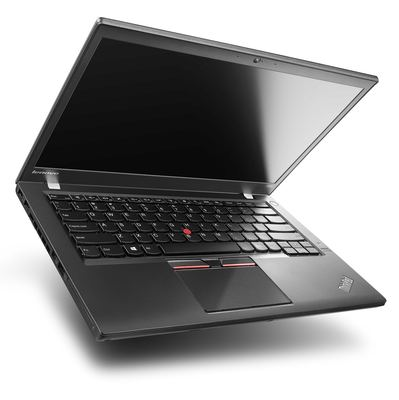 Lenovo ThinkPad T450 - 20BUS1EN06