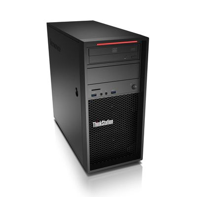 Lenovo ThinkStation P300 - 30AH005RGE / 30AGS01R1C