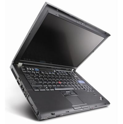 Lenovo ThinkPad T61 - 6463-Y3W