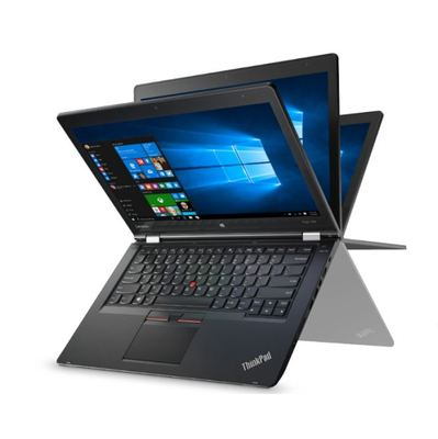 Lenovo ThinkPad Yoga 260 - 20FES1JK1M