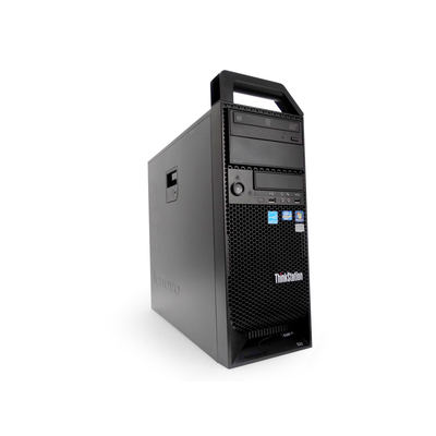 Lenovo ThinkStation S30 - 4352-B6G