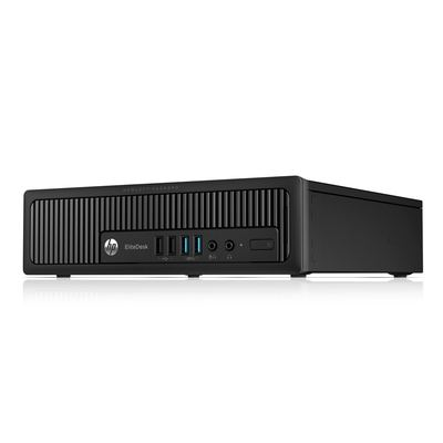 HP Elitedesk 800 G1 - USDT