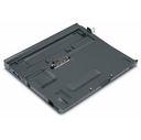 Lenovo ThinkPad Ultrabase X6 -  FRU: 40Y8116