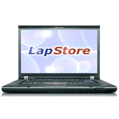 Lenovo ThinkPad W510 - 4389/4391-2AG/BB6