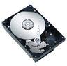 """8,9cm (3,5"""") Festplatte - 500GB - 7200rpm - SATA"""