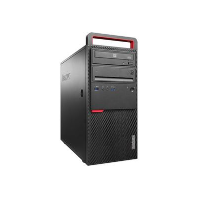 Lenovo ThinkCentre M700 - 10GQS04Y00