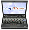 Lenovo ThinkPad X220i - 4290-DC6/CQ9/CT3 - 2. Wahl