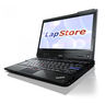 Lenovo ThinkPad X230T - 3438-EA3