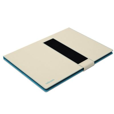 Reboon - Booncover S - Beige
