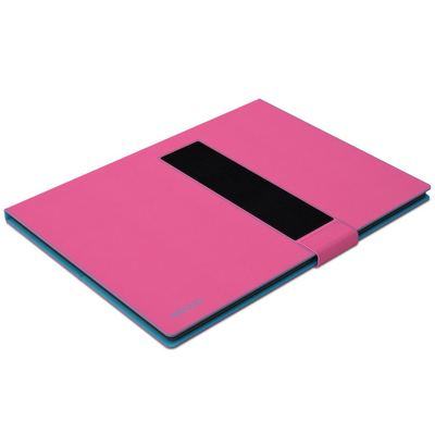 Reboon - Booncover S - Pink