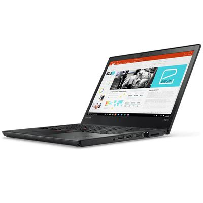 Lenovo ThinkPad T470 - 20JNS0XR16GE
