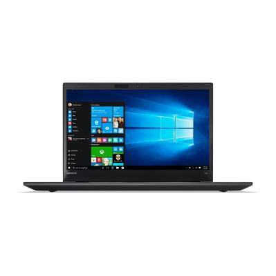 Lenovo ThinkPad T570 - 20H90001MZ