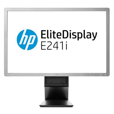 HP EliteDisplay E241i - 2.Wahl