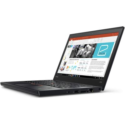 Lenovo ThinkPad X270 - 20K60018GE