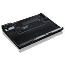 Lenovo ThinkPad X3 Ultrabase