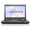 Lenovo ThinkPad L420 - 7854-5CG