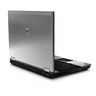HP Elitebook 8440P - B-Ware