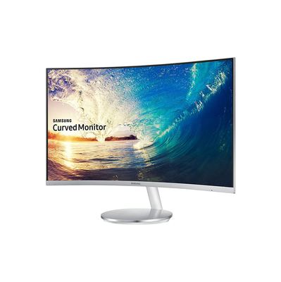 Samsung LC27F591FDUXEN - Curved