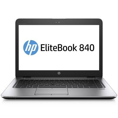 HP Elitebook 840 G3 - Touch