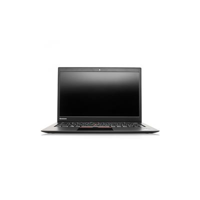 Lenovo ThinkPad X1 Carbon - 3448-5S4