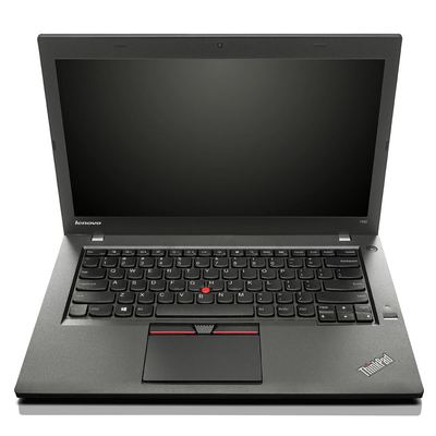 Lenovo ThinkPad T450 - 20BUS0NU00