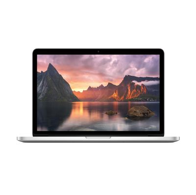 "Apple Macbook PRO 13"" - A1502 - 2. Wahl"