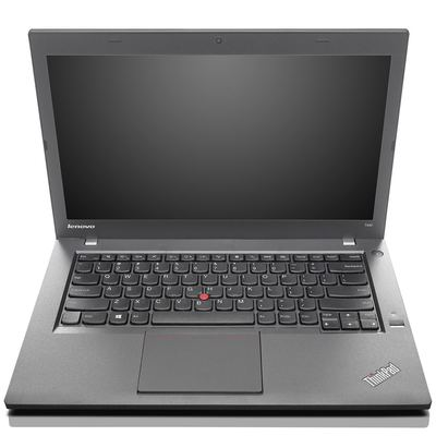 Lenovo ThinkPad T440 - 20B7S0AM00