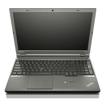 Lenovo ThinkPad W540 - 20BG0011US
