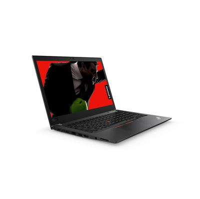 Lenovo ThinkPad T480s - 20L7CTO1WW