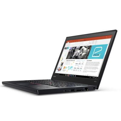 Lenovo ThinkPad X270 - 20K50012GE