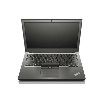 Lenovo ThinkPad X250 - 20CLS0DB00