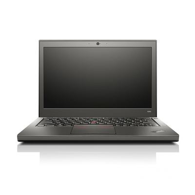 Lenovo ThinkPad X240 - 20AM-S3PP00