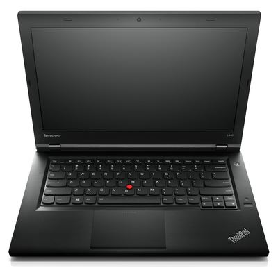 Lenovo ThinkPad L440 - 20ASS0SW00