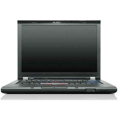 Lenovo ThinkPad T410 - 2522-WN5