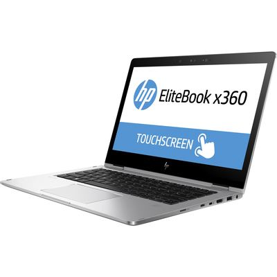 HP EliteBook x360 1030 G2 (2HB31US#ABA)