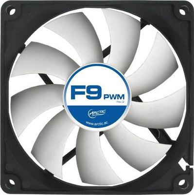 Arctic Cooling F9 (92x92x25mm)