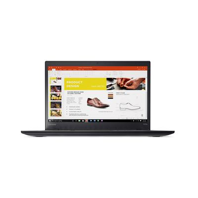 Lenovo ThinkPad T470s - 20HF0000