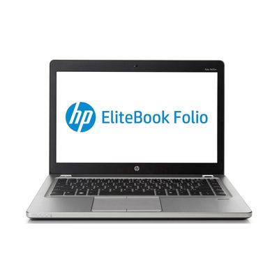 HP EliteBook Folio 9470M - 2.Wahl