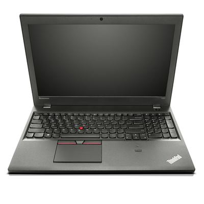Lenovo ThinkPad T550 - 20CK0002MS / 20CK003EMS