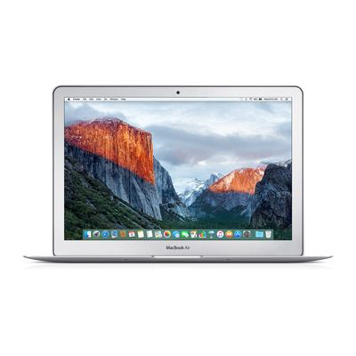 "Apple MacBook Air 13,3"" - A1466 4GB - 128GB SSD - 1. Wahl"