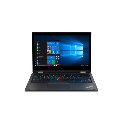 Lenovo ThinkPad L390 Yoga - 20NT0018GE