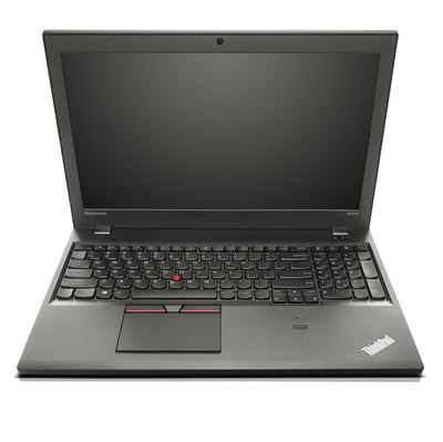 Lenovo ThinkPad W550s - 20E10301608