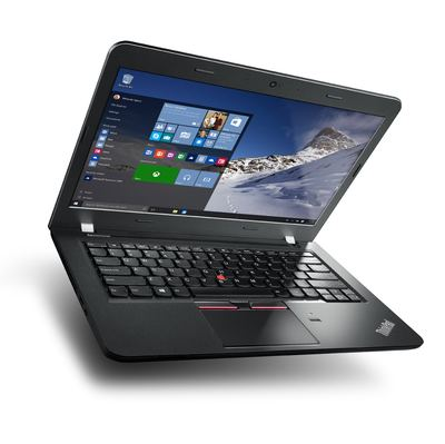 Lenovo ThinkPad Edge E460 - 20ET004LGE