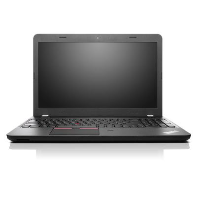 Lenovo ThinkPad Edge E550 - 20DF-004UUK
