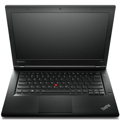 Lenovo ThinkPad L440 - 20ASS0QF00 / 20ASS2A90R