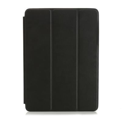 iCEO iPad Air 2 SmartCover Case - Schwarz