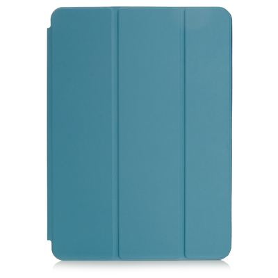 iCEO iPad Air 2 SmartCover Case - blau