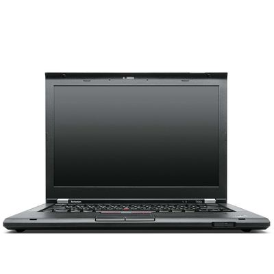 Lenovo ThinkPad T430s - 2356-GP8